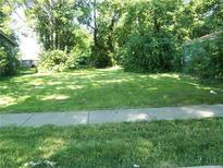 View 2426 N Arsenal Ave Indianapolis IN