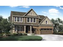 View 19434 Quilling Ln Noblesville IN