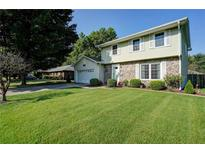View 3302 Beech Dr Columbus IN