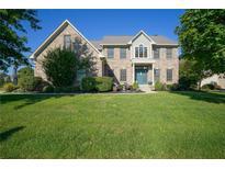 View 9875 Soaring Eagle Ln McCordsville IN