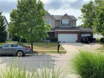 View 7412 Wythe Dr Noblesville IN