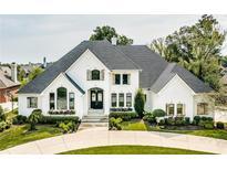 View 10415 Charter Oaks Dr Carmel IN