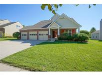 View 6735 Meadowgreen Dr Indianapolis IN