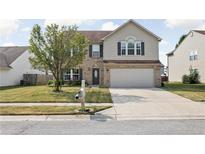 View 11629 Lone Pine Cir Indianapolis IN