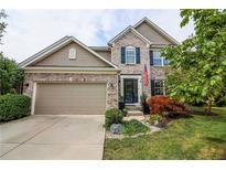View 13652 Wendessa Dr Fishers IN