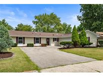 View 9440 Barr Dr Indianapolis IN
