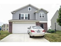 View 3732 Rinehall Dr Indianapolis IN