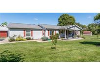 View 11688 State Road 38 E Noblesville IN