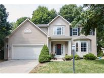 View 13284 Colliers Ct Carmel IN