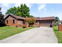View 1622 Beech S Dr Plainfield IN