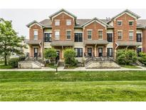 View 1072 Reserve Way Indianapolis IN