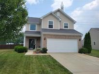 View 4605 Plowman Dr Indianapolis IN