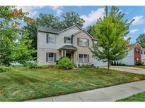 View 9 Lowell Ct Brownsburg IN