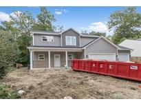 View 12173 Royalwood Ct Fishers IN