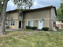 View 3204 Lupine Dr # 3204 Indianapolis IN