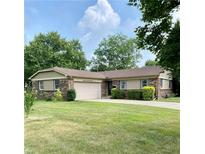 View 3208 Babette Dr Indianapolis IN