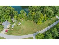 View 4274 E Lakeview Dr Martinsville IN