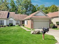 View 5271 Windridge Dr Indianapolis IN