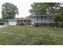 View 708 S 250 West Greenfield IN