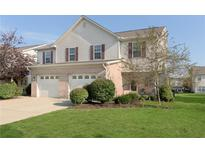 View 10360 Bronze Dr Noblesville IN