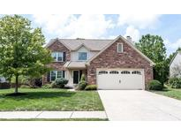View 10982 Rutgers Ln Fishers IN