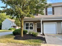 View 5130 Tuscany Ln # 350201 Indianapolis IN