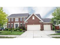 View 12433 Goodloe Dr Fishers IN