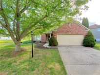View 10395 Lakeland Dr Fishers IN