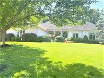 View 3609 Carlow Ct Greenwood IN