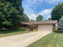 View 1429 Roseway Dr Indianapolis IN