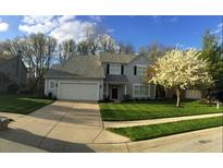 View 7614 Meadow Ridge Dr Fishers IN