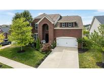 View 14969 Midland Ln Noblesville IN