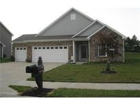 View 7374 Frolic Dr Brownsburg IN
