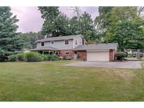 View 1617 Bowman Dr Greenfield IN