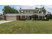 View 1653 Kingsley Dr Anderson IN