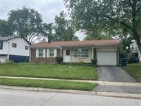 View 8408 E 36Th St Indianapolis IN