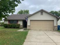 View 11746 Hartland Dr Indianapolis IN