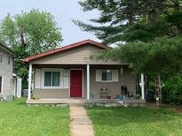 View 2929 Manlove Ave Indianapolis IN