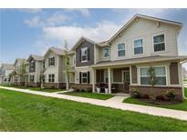 View 6460 Apperson Dr Noblesville IN