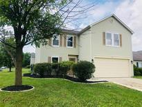View 5606 N Plymouth Ct McCordsville IN