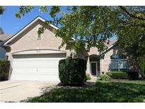 View 10394 Lakeland Dr # 0 Fishers IN