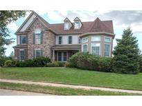 View 3673 Abney Highland Dr Zionsville IN