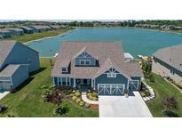 View 14953 Spayside E Dr Noblesville IN