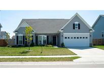 View 10439 Long Branch Dr Brownsburg IN