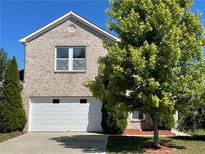 View 10452 Mcclain Dr Brownsburg IN