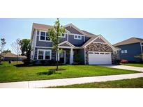 View 7103 Prelude Rd Brownsburg IN