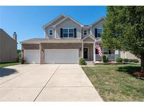 View 13942 Keams Dr Fishers IN