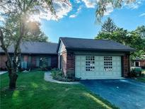 View 5216 Fawn Hill Ct # 242 Indianapolis IN