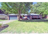 View 8530 Chapel Glen Dr Indianapolis IN