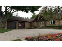 View 815 Seneff Ct Plainfield IN